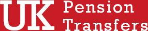 UK Pension Transfers