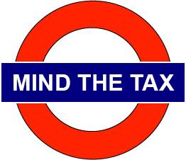 Mind The Tax